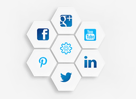 feature social media