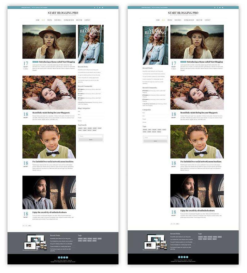 sbp blog styles1 2