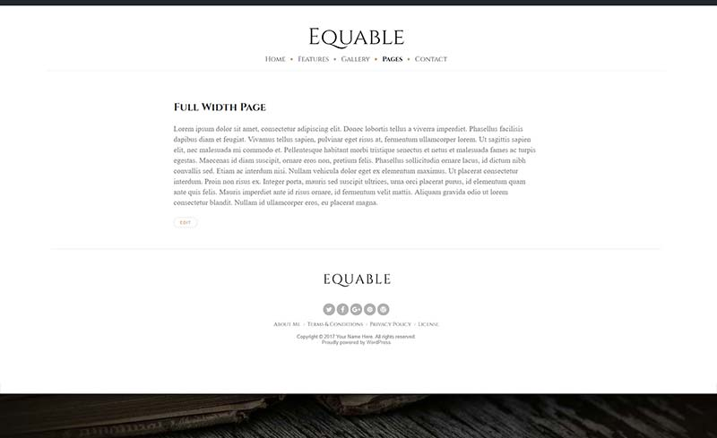 equable page width2