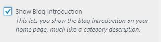 bright hide blog description