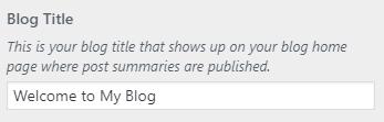 devise blog title setting