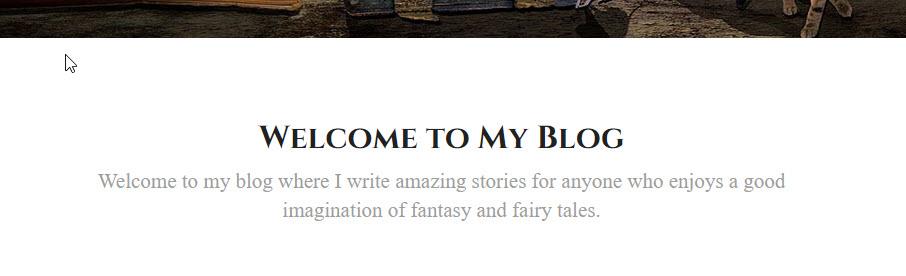 equable blog intro