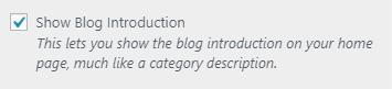 equable blog show intro