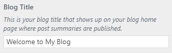 equable blog title