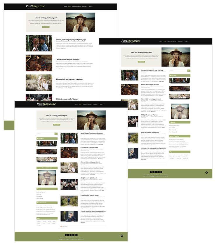 blog layouts2