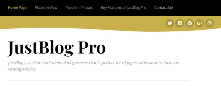 jb header3 top menu