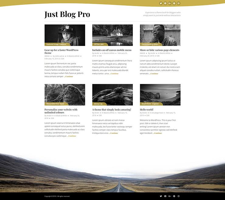 jb page bottom photo