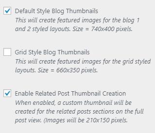 jb thumbnail settings