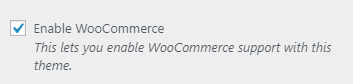 rp enabled woocommerce