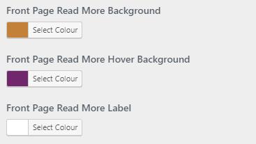 rp fp blog button colours