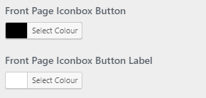 rp set button colours
