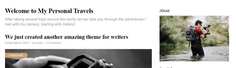 bw blog intro