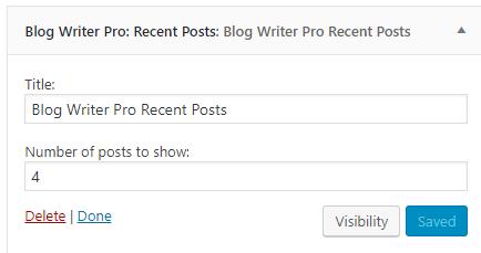 bw recent posts widget2