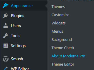 mp abouttheme1