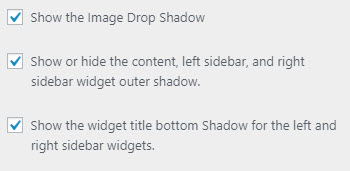 mp shadow setting