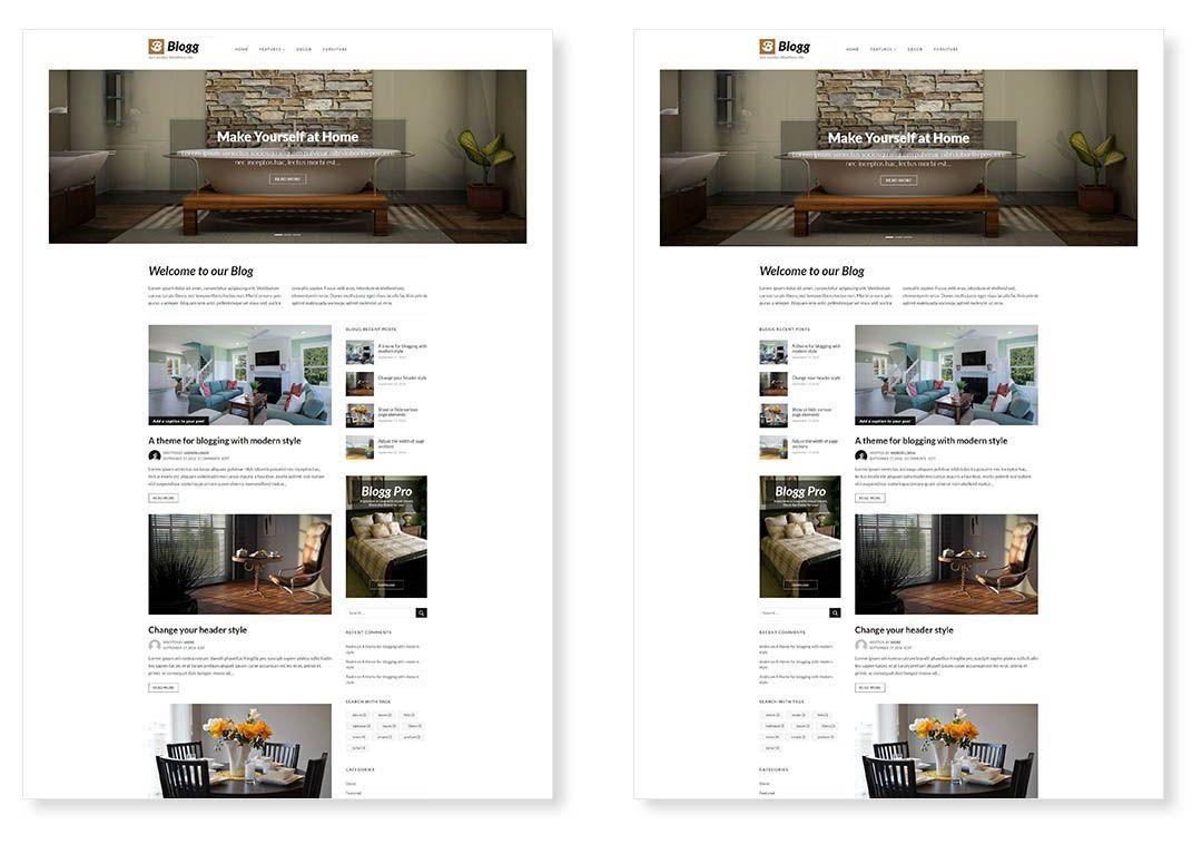 blog-layouts1