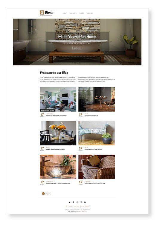 blog-layouts4