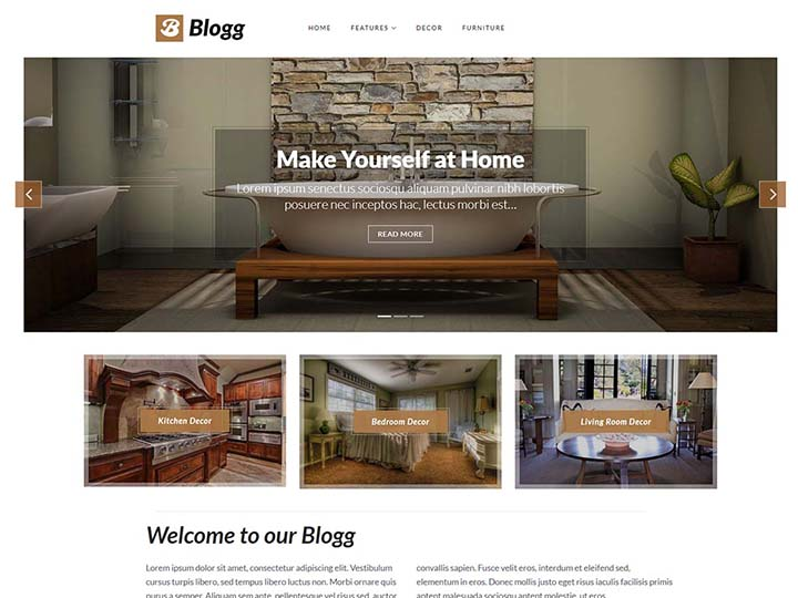 blogg-featured-boxes