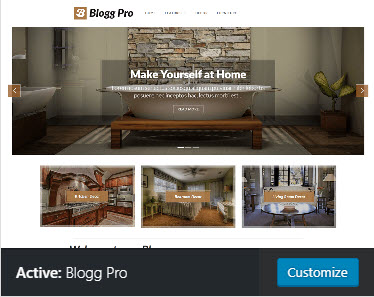 blogg-pro-active
