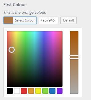 blogg-pro-colour-selector