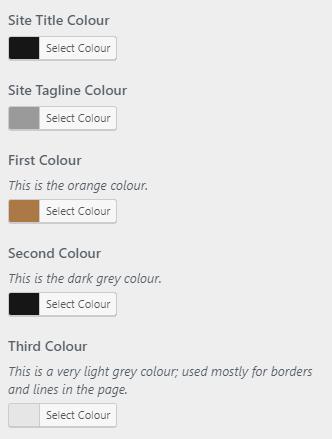 blogg-pro-colour-setting