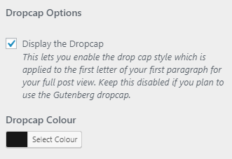 blogg-pro-dropcap-setting