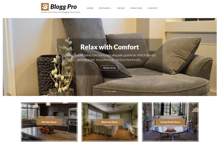 blogg-pro-featured-boxes