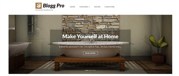 blogg-pro-header1