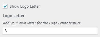 blogg-pro-logo-letter-setting