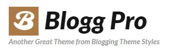 blogg-pro-logo-letter-title
