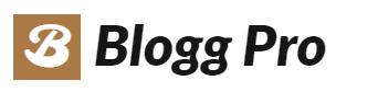 blogg-pro-logo-letter