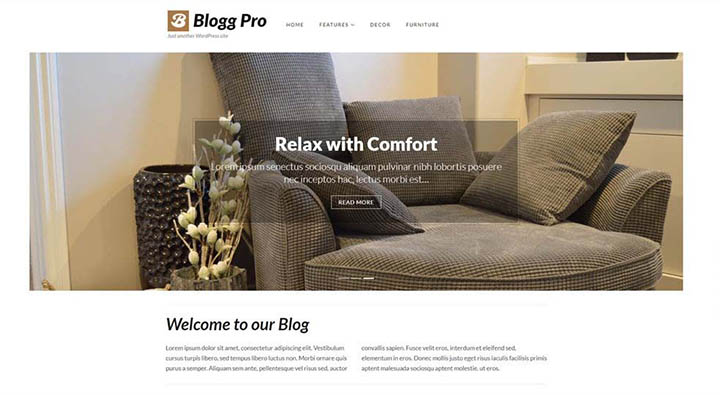 blogg-pro-page-width1
