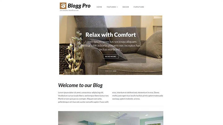 blogg-pro-page-width2