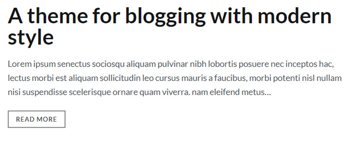 blogg-pro-readmore