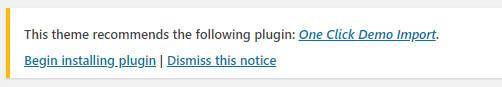 blogg-pro-rec-plugins-notice