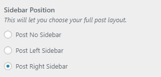 blogg-pro-single-layout
