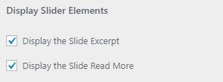 blogg-pro-slider-show-elements