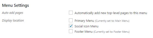 blogg-pro-social-location-setting