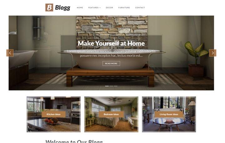 blogg-slider
